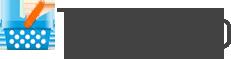 暗黑主宰- 熱門遊戲 H5網頁手遊平台